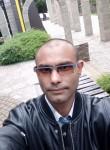 Yavor, 32, Veliko Turnovo