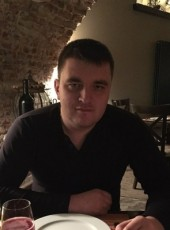 Damir, 31, Russia, Zapolyarnyy (Komi)
