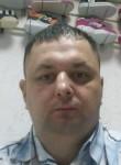 Olegus, 39  , Ivatsevichy