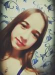 Olga, 19  , Karpogory
