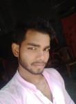 Vikas, 18  , Gorakhpur (Uttar Pradesh)