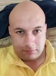 Jose archila, 39  , Salama