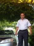 Aleksandr, 48  , Abinsk