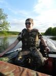 anton, 34  , Ulyanovsk