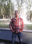 Aleksey, 54, Krasnodar
