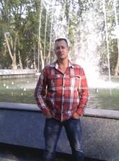 Aleksey, 54, Russia, Krasnodar
