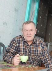 vladimir, 57, Russia, Petropavlovsk-Kamchatsky
