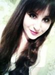 ღZhannaღ, 24  , Balkashino