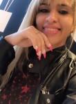 Pamela, 31  , Las Vegas