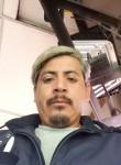 Jose, 47  , Agua Prieta