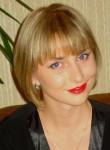 Tatyana, 29, Novograd-Volinskiy