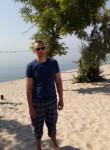 Volodymyr, 39, Cherkasy