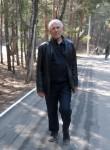 Aleksandr, 61  , Biysk