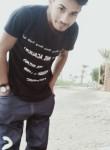 dod, 18  , Cairo