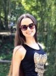 Olesya, 24  , Dzerzhinsk