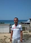 Rustam, 38  , Almaty