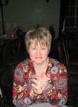 Nataliya, 54, Yekaterinburg