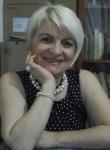 Maia, 58  , Florence