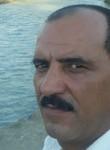 مصطفى , 39  , Mascara