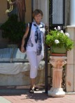 Lalita, 52  , Lom