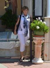 Lalita, 52, Bulgaria, Lom