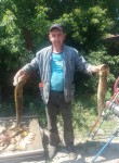 Ivan, 48  , Petropavlovsk