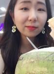 Crystal, 25  , Banqiao
