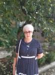 Elena, 57  , Uspenskoye