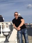 oleg, 46, Ulyanovsk