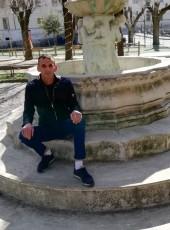 Sulajman, 32, Albania, Tirana