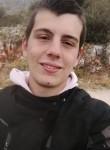 Γιαννης, 20  , Athens