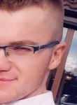 Kacper , 26  , Gmunden