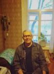 Yuriy, 75, Moscow