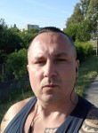Kamil, 37  , Maaseik
