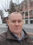 Alexandr, 44  , Ahlen