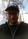 Vyacheslav, 41  , Berezovskiy