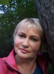 Galina, 59, Leninsk-Kuznetsky