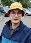 Sergey, 26, Solnechnogorsk