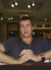 Dmitriy , 36, Russia, Ulyanovsk