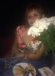 Mariya, 27  , Zima