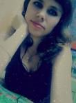 Angelina, 24  , Kurtamysh