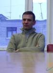 Aleksey, 48  , Sovetsk (Kaliningrad)