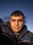 Stefan Dilov, 18  , Botevgrad