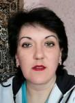 Svetlana , 42  , Kryvyi Rih