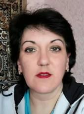 Svetlana , 44, Ukraine, Kryvyi Rih