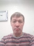 Dmitriy, 38  , Yelabuga