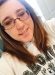 Carly Brianna, 20  , Wellington