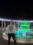 Ivan, 34, Tula