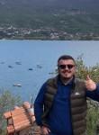 Onur, 30  , Manavgat