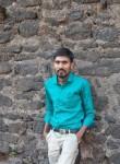 Sanjay, 25  , Ahmedabad